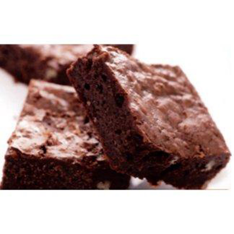 BROWNIES KG.2,5 DAVIGEL