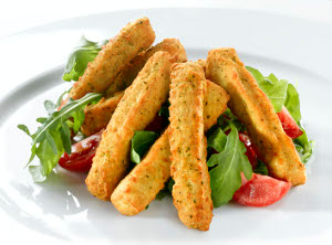 CHICKEN STICK KG.2,5